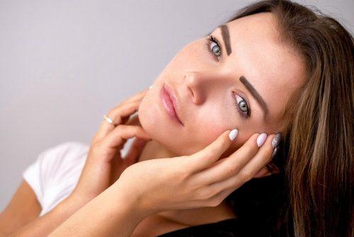 Pourquoi s'offrir de bons soins de beauté?