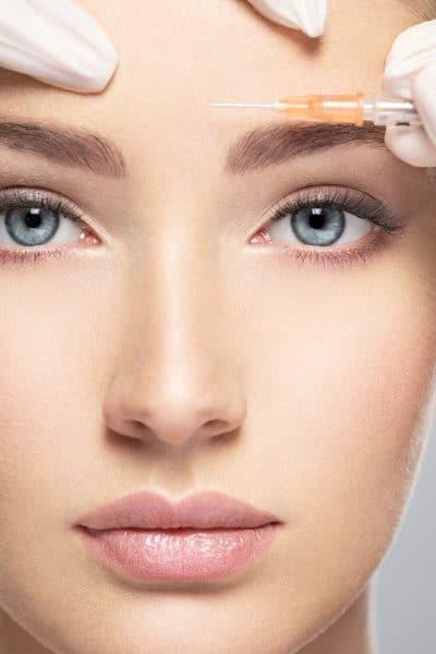 Vieillissement de la peau : comment vaincre les rides?