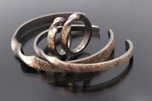Comment reconnaître un bracelet en cuivre ?