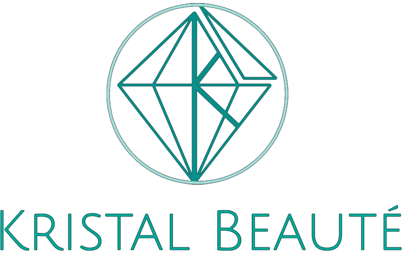 Kristal Beauté