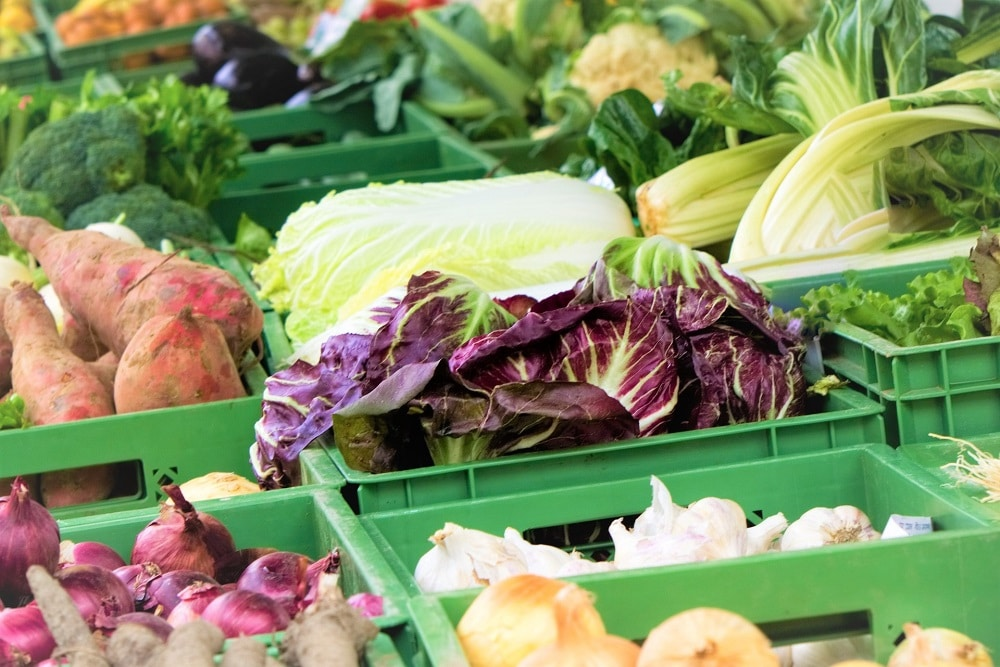 Où trouver des produits bio pas cher ?