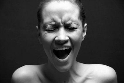 Comment diminuer douleur épilation ?